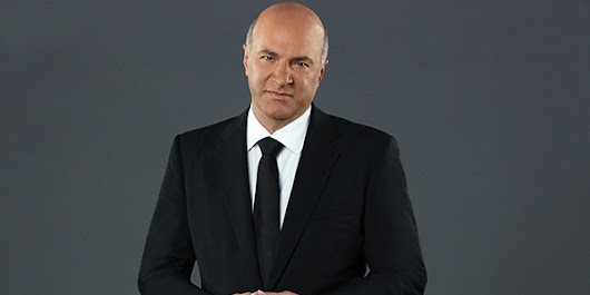 An Open Letter from Kevin O'Leary to Premier Rachel Notley | Kevin O'Leary