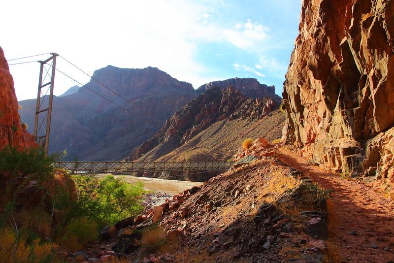 IMG_8438 River Trail Loop