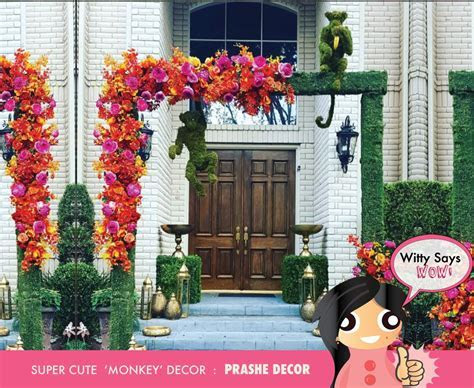 Witty Says WOW   Indian Weddings Ideas & Inspiration!