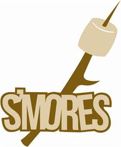 smores%20clipart%20black%20and%20white