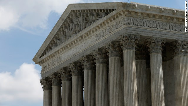 Obama loses recess appointments case