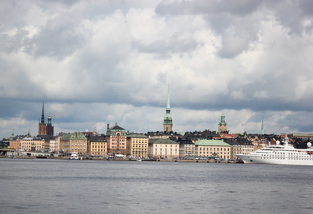 Tukholma 2012 081