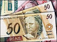 Agência de risco dá grau de investimento ao Brasil
