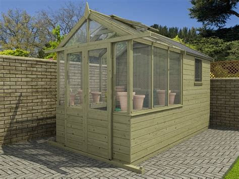 images  shed greenhouse combis  pinterest