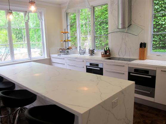 Image Result For Kitchen Design Quotes