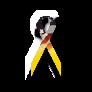 Free Download - Yellow Ribbon