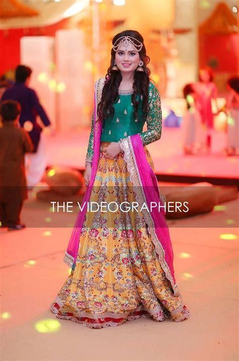 17 Best ideas about Latest Pakistani Fashion on Pinterest