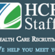 HCRC Staffing Chiropractor (DC) Job in Medina OH | ZipRecruiter