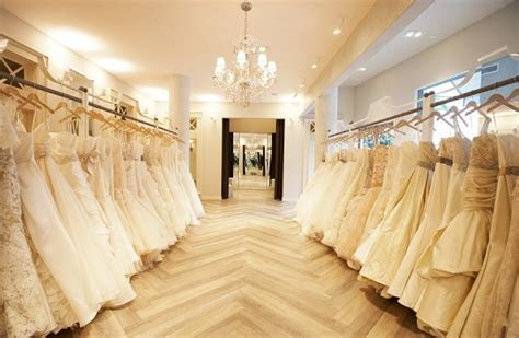 What You Need To Know About Pre Owned Wedding Dresses