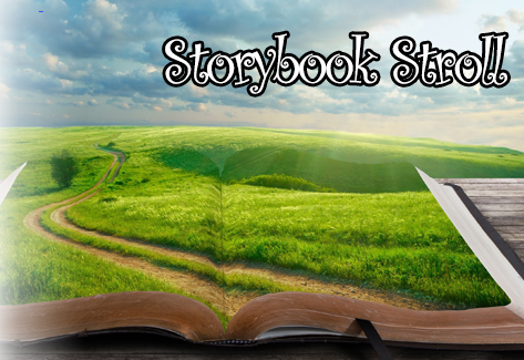 photo storybook stroll_zps3myxl41a.png