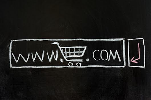 14 E-Commerce Solutions for Small Businesses