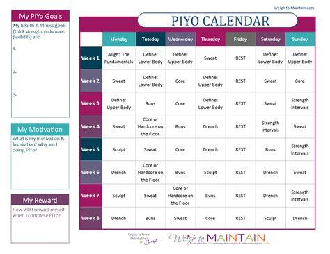 root   printable calendars   india