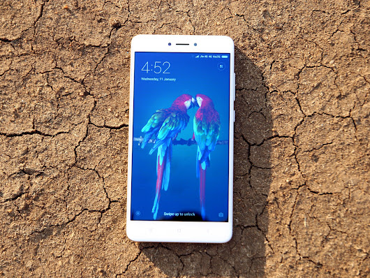 Why Xiaomi is developing its own smartphone processors