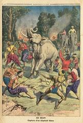 ptitjournal 10 sept 1911 dos