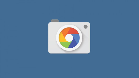 Download the New Google Camera App with Motion Photo on your Google Pixel