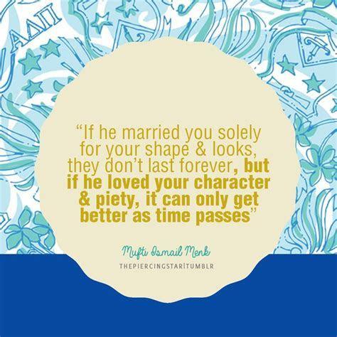 Best 25  Marriage in islam ideas on Pinterest   Islam
