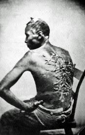 escravo1