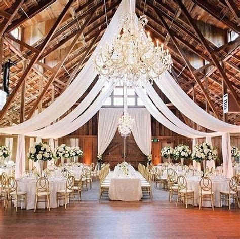 35 Floral Spring Wedding Ideas   Beautiful, Receptions and