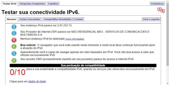 IPv6_00