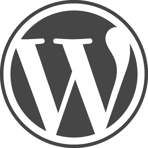 Happy 12th Birthday WordPress - Mike Little