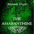 Book review of The Amaranthine