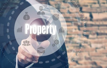 How to Successfully Screen Tenants For Your Investment Property • RealtyBizNews: Real Estate News
