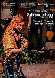 afis-festivalul-sighisoara-medievala-2015