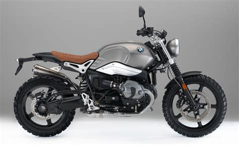 Bmw Motorcycles   Best Images Collections HD For Gadget