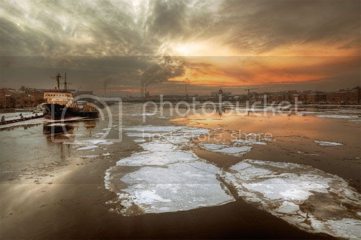 photo Atoyan-Alexander-3_zps30f32ef1.jpg