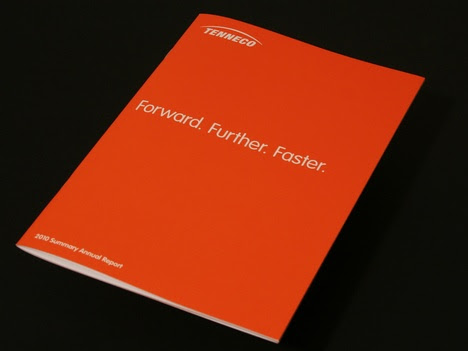 Annual Reports 2012 - Graphis