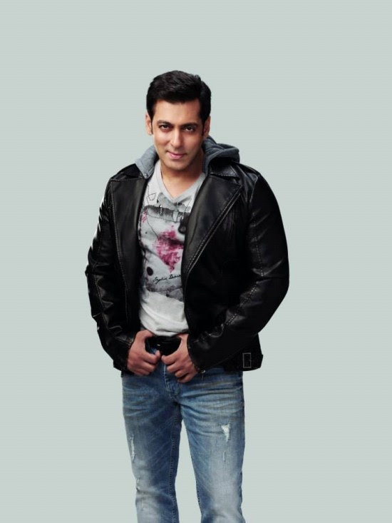 Salman-Khan-Photoshoot-For-Splash-Fashionable-Winter-Clothes-Collection-Mens-Wear-Suits-3