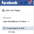 How to Measure Facebook Ads ROI | Facebook Conversion Tracking