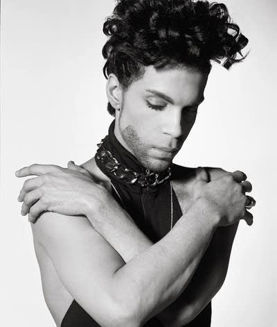 Prince on Prince: the best quotes from the man himself