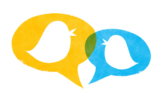 How to Build Rapport and Pitch Media Using Twitter