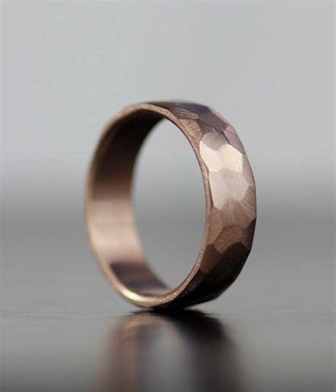 25  Best Ideas about Wedding Bands on Pinterest   White