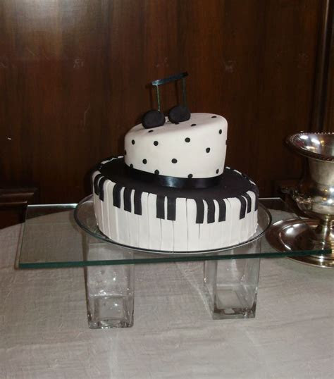 1000  images about Grooms cake on Pinterest   Cakes