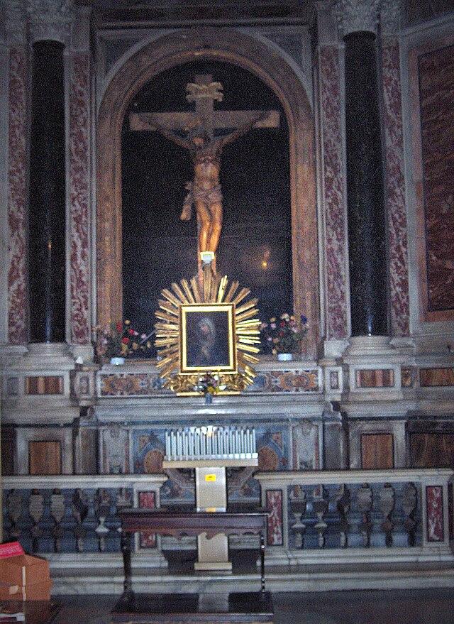 S. Andrea della Valle 040.jpg