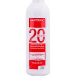 Matrix 20 Volume Cream Developer - 16 fl oz bottle