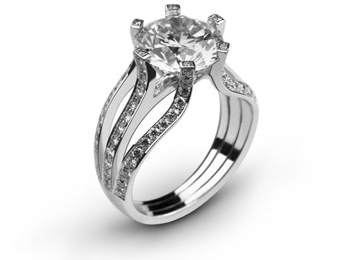 Sell Your Diamonds in Florida - Diamond Buyers in Florida - Signature Estate Diamond Buyers of Florida