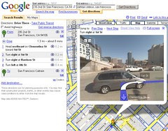 street_view_directions