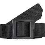 "5.11 Tactical Low Pro 1.5"" TDU Belt - Black - 56514-019"