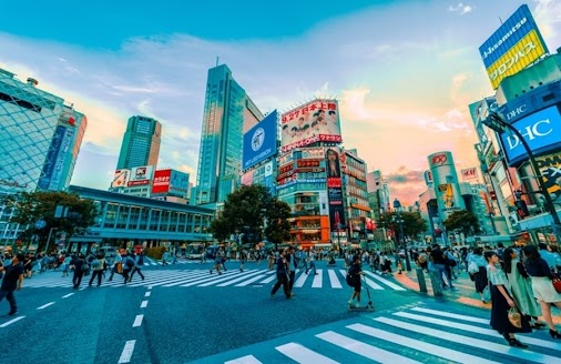 Japan Gives a Green Signal for Self Regulation of Crypto Industry  #japan #fsa #bitcoin #Blockchain ...
