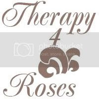 Therapy 4 Roses