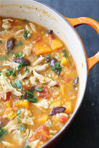 Hearty-Chicken-Stew-with-Butternut-Squash-&-Quinoa-Recipe-Cookin-Canuck