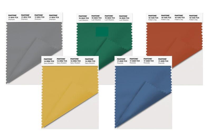 pantone-colors-5.jpg