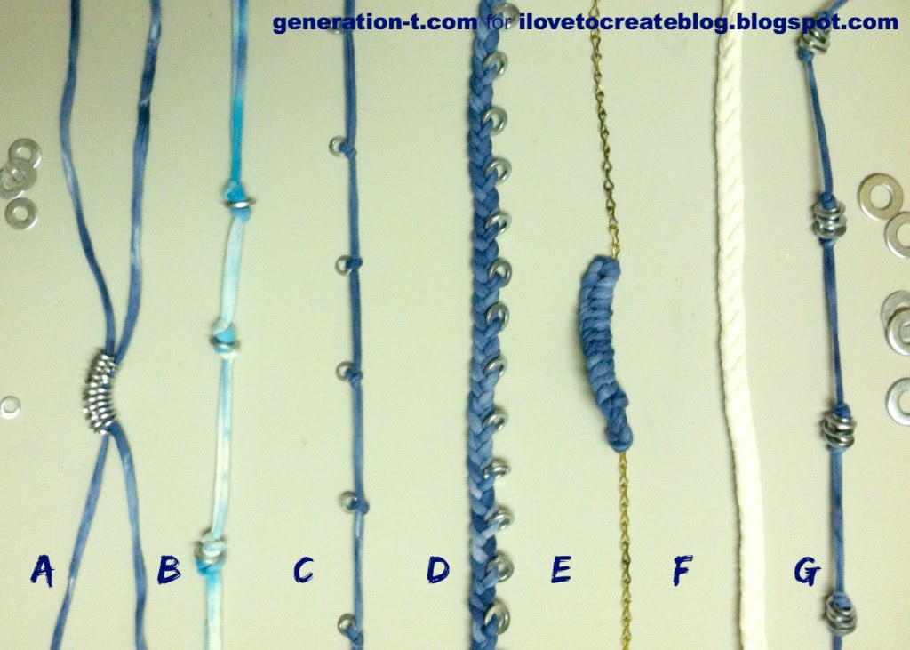 necklace step3 generation-t.com