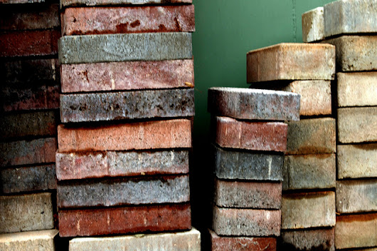 The Five Essential Building Blocks of Sales Process