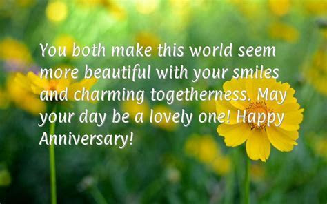 First Month Anniversary Quotes Happy. QuotesGram