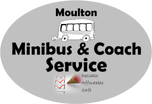 Minibus & Coach Northampton | Wellingborough | Kettering | Milton Keynes | Rushden | Corby | Peterborough | Rugby | Daventry | UK | Private Hire Transport Service