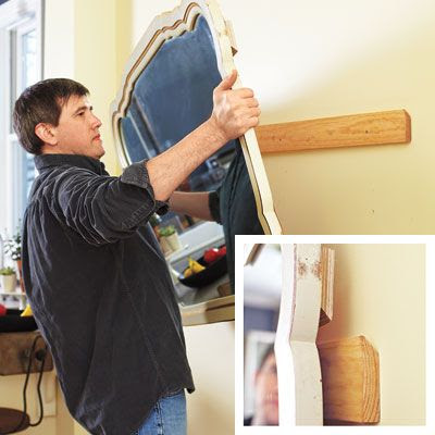 Expert Handyman Services and Home Improvement Contractors